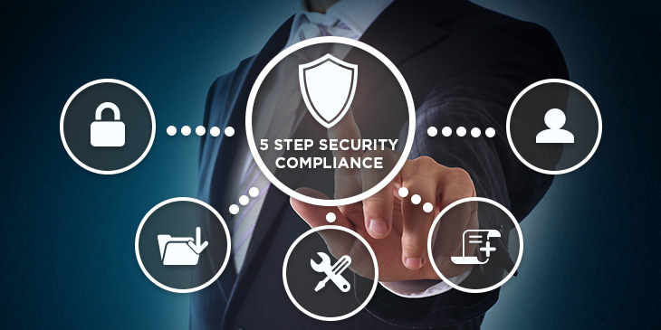 15258401005_step_security_compliance_for_SMBs_730x365