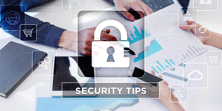 Security_tips_you_can_act_on_today_730x365