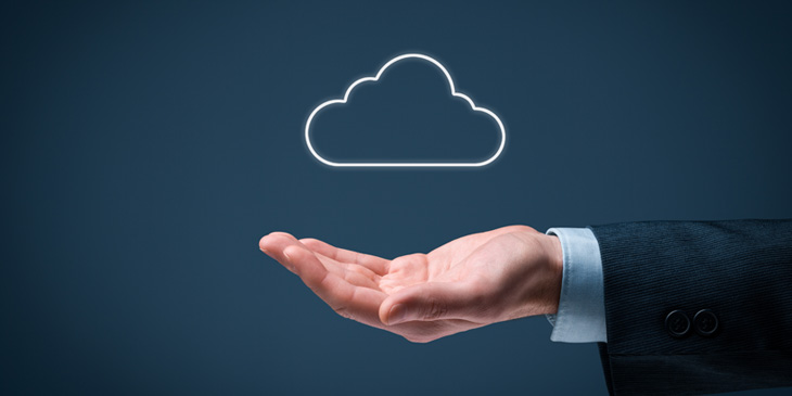 The_cloud_is_bringing_a_storm_of_innovation_LP