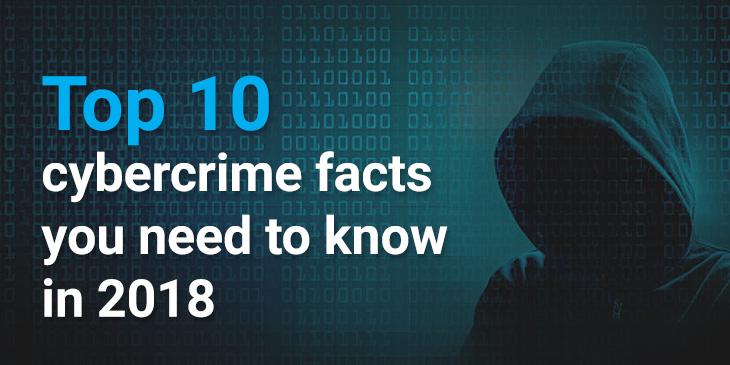 Top_10_cybercrime_730x365