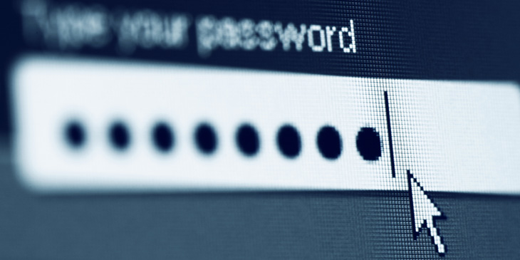 Your_password_is_weaker_than_you_think_LP